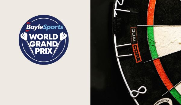 World Grand Prix: Tag 3 am 02.10.