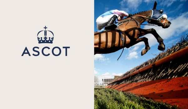 Royal Ascot: Trials Day am 01.05.
