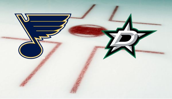 Blues @ Stars am 03.03.