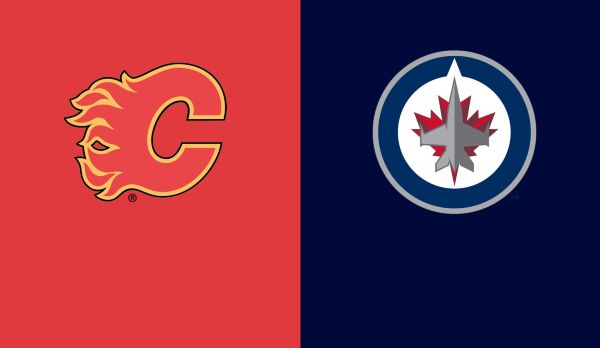 Flames @ Jets am 27.10.