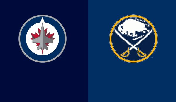 Jets @ Sabres am 10.02.