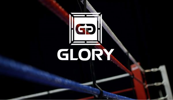 Glory 53: Lille am 12.05.