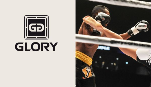 Glory SuperFight Series: New York am 21.07.