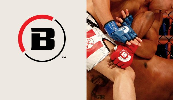 Bellator 221: Chandler vs Pitbull am 12.05.
