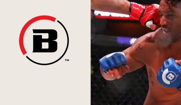 Bellator 222: Machida vs Sonnen am 15.06.