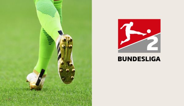 2 Bundesliga Live Konferenz