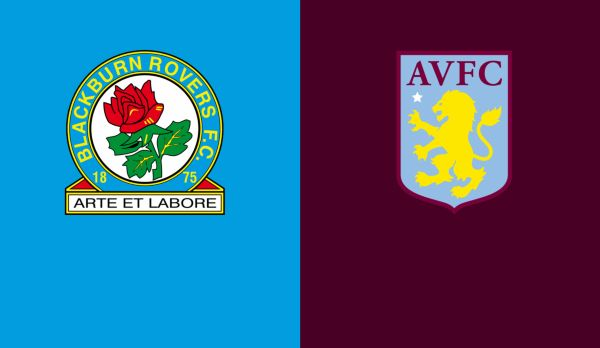 Blackburn - Aston Villa am 15.09.