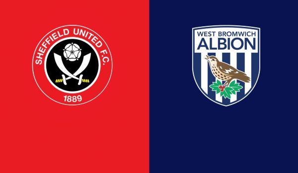 Sheffield Utd - West Bromwich am 14.12.
