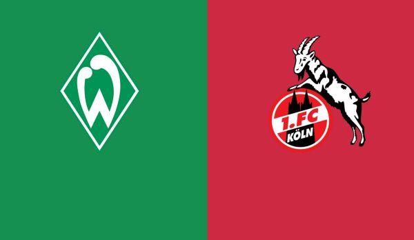 Club Friendlies Livestream Sv Werder Bremen 1 Fc Köln Am 2007