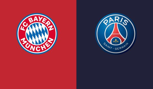 International Champions Cup Livestream Fc Bayern München Psg Am