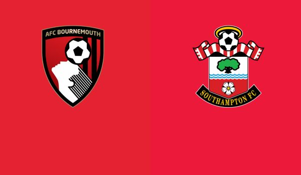 Bournemouth - Southampton (Delayed) am 20.10.