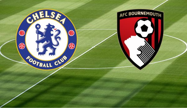 Chelsea - Bournemouth (Delayed) am 31.01.
