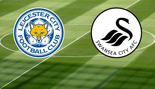 Leicester – Swansea (Delayed) am 03.02.