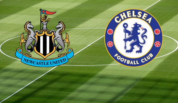 Newcastle - Chelsea (DELAYED) am 13.05.
