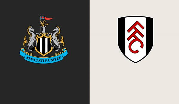 Newcastle - Fulham (Delayed) am 22.12.