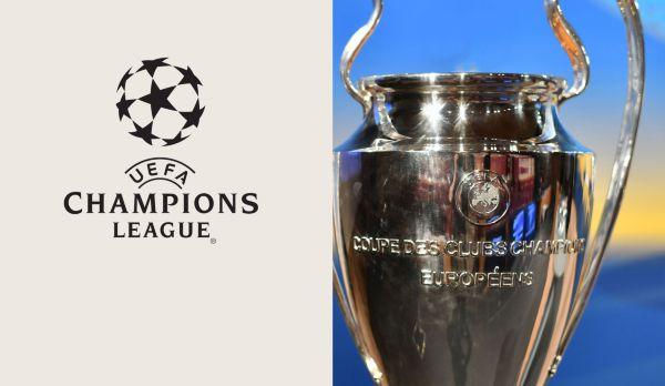 Uefa Cl Auslosung Live Stream