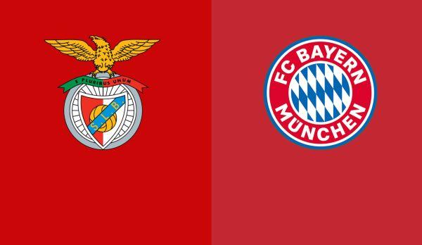Champions League 2018/19: So übertragen Sky und DAZN die Spiele