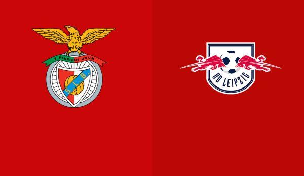 Live Stream Fußball Champions League Kostenlos