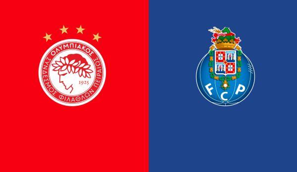 Livestream Bvb Porto