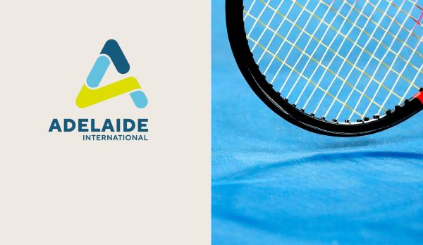 WTA Adelaide: Halbfinale - Session 1 am 17.01.