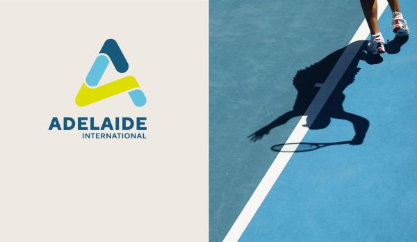 WTA Adelaide: Tag 3 am 15.01.