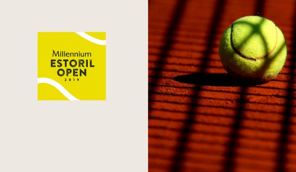 ATP Estoril: Viertelfinale am 03.05.