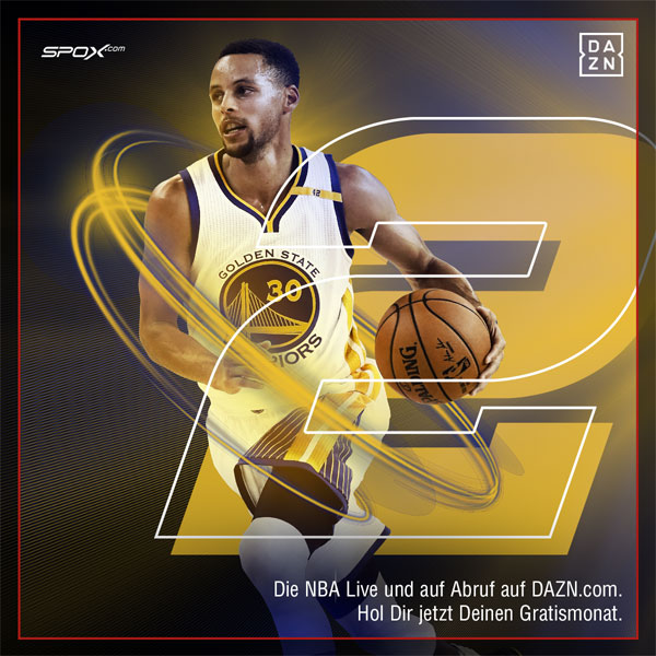 NBA, Stephen Curry, Golden State Warriors