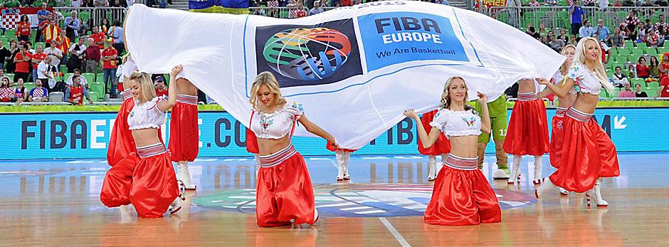 live ticker euroleague