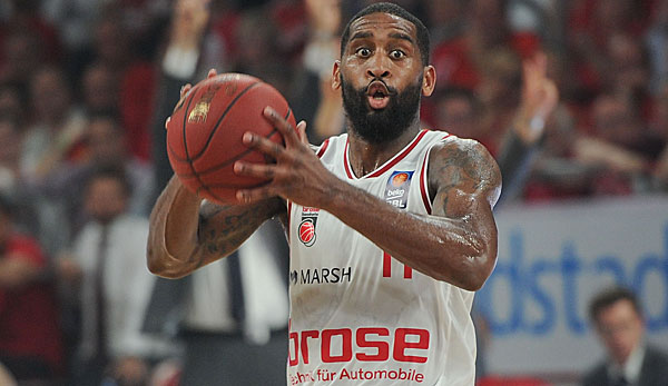 euroleague basketball live ticker