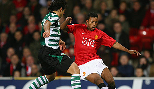 manchester, united, sporting, lissabon