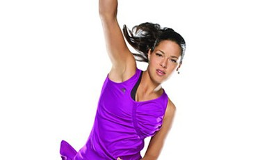Ana Ivanovic, Tennis