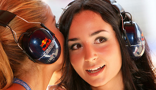 gridgirls, girls, spanien-gp, barcelona