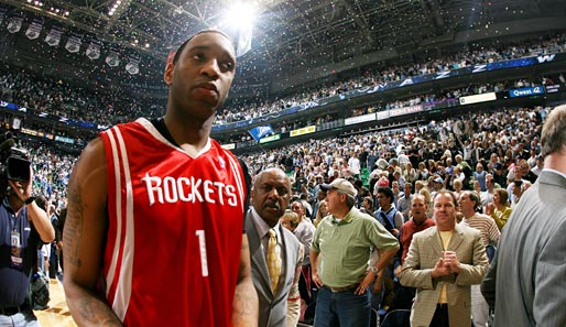 Utah, Houston, Jazz, Rockets, McGrady