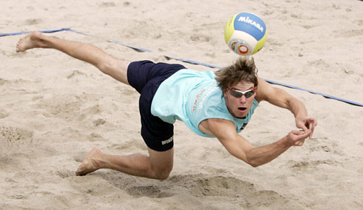 beachvolleyball, smart beach tour, supercup, leipzig