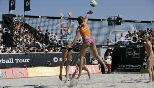 mehrsport, beachvolleyball, smart beach tour