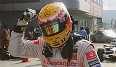Qualifying, Japan, Formel1, Quaifying, Massa, Hamilton, Raeikkoenen, Glock