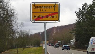 trainingsgelände hoffenheim