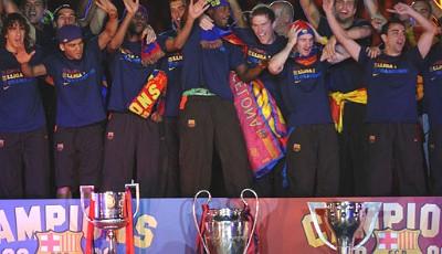 champions league sieger gesetzt