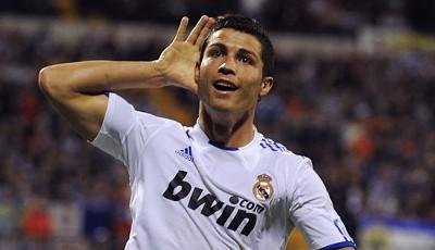 torschützenliste spanische liga