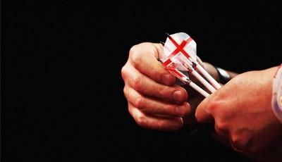 dart weltmeister