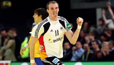 kader schweden handball