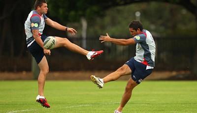 bester rugby spieler der welt