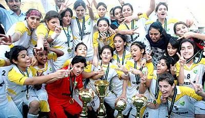 pakistan fußball