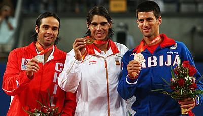 djokovic olympia 2008