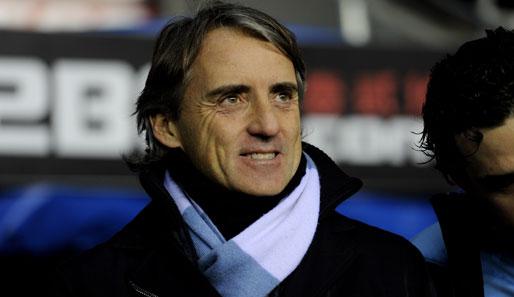 Italienische Fußballtrainer
