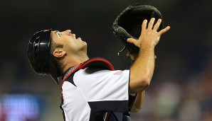10. Joe Mauer (Minnesota Twins): 23 Millionen US-Dollar