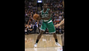 Center: Brandon Bass (10,8 Punkte, 5,5 Rebounds)