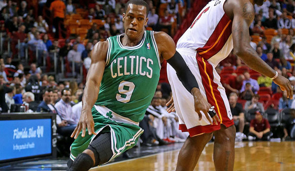 So sehen die Kader aus: Point Guard: Rajon Rondo (6,6 Punkte, 5,8 Steals, 4,2 Assists) Stand 27. Januar 2014
