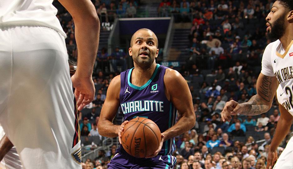 Die All-Time Assists Leader der NBA-Geschichte: Magic ...