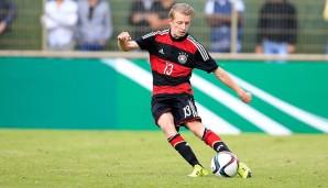sport fussball team artikel renat dadashov interview nationalmannschaft leipzig